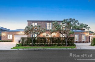 Picture of 6 Europa Bend, Sunshine West VIC 3020
