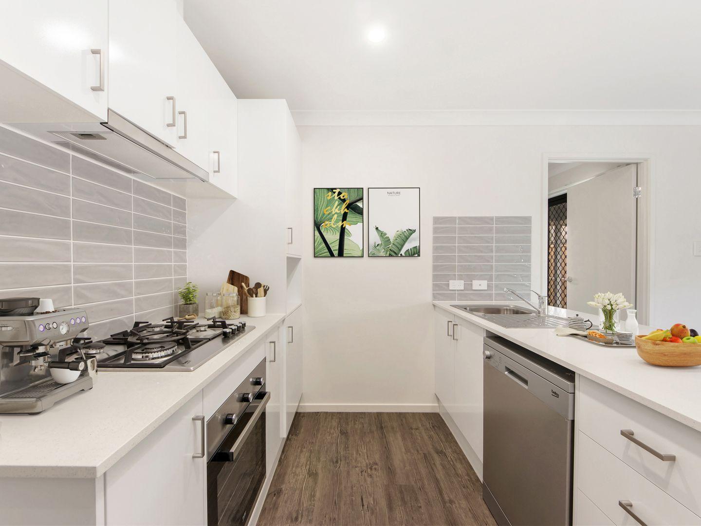 Yarrabilba QLD 4207, Image 1