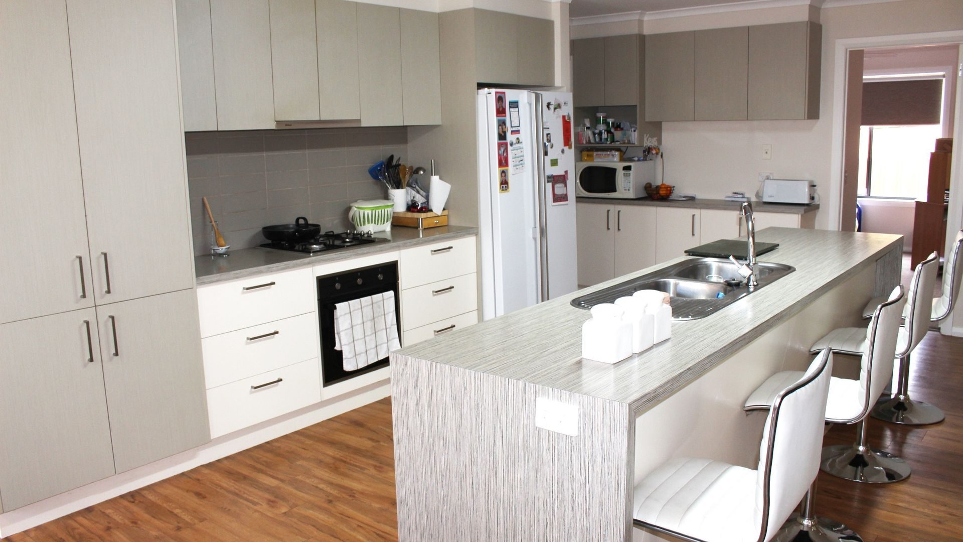 193 Lucan Street, Mulwala NSW 2647, Image 2