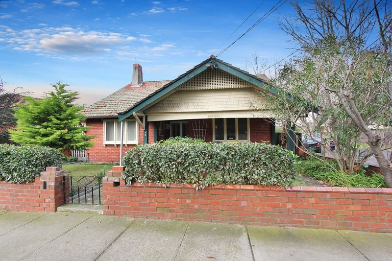 3 Dudley Street, Caulfield East VIC 3145, Image 0