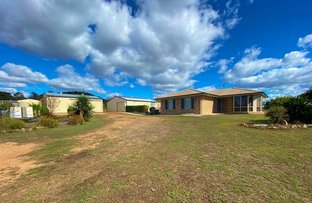 Picture of 6 Nathan Court, Plainland QLD 4341