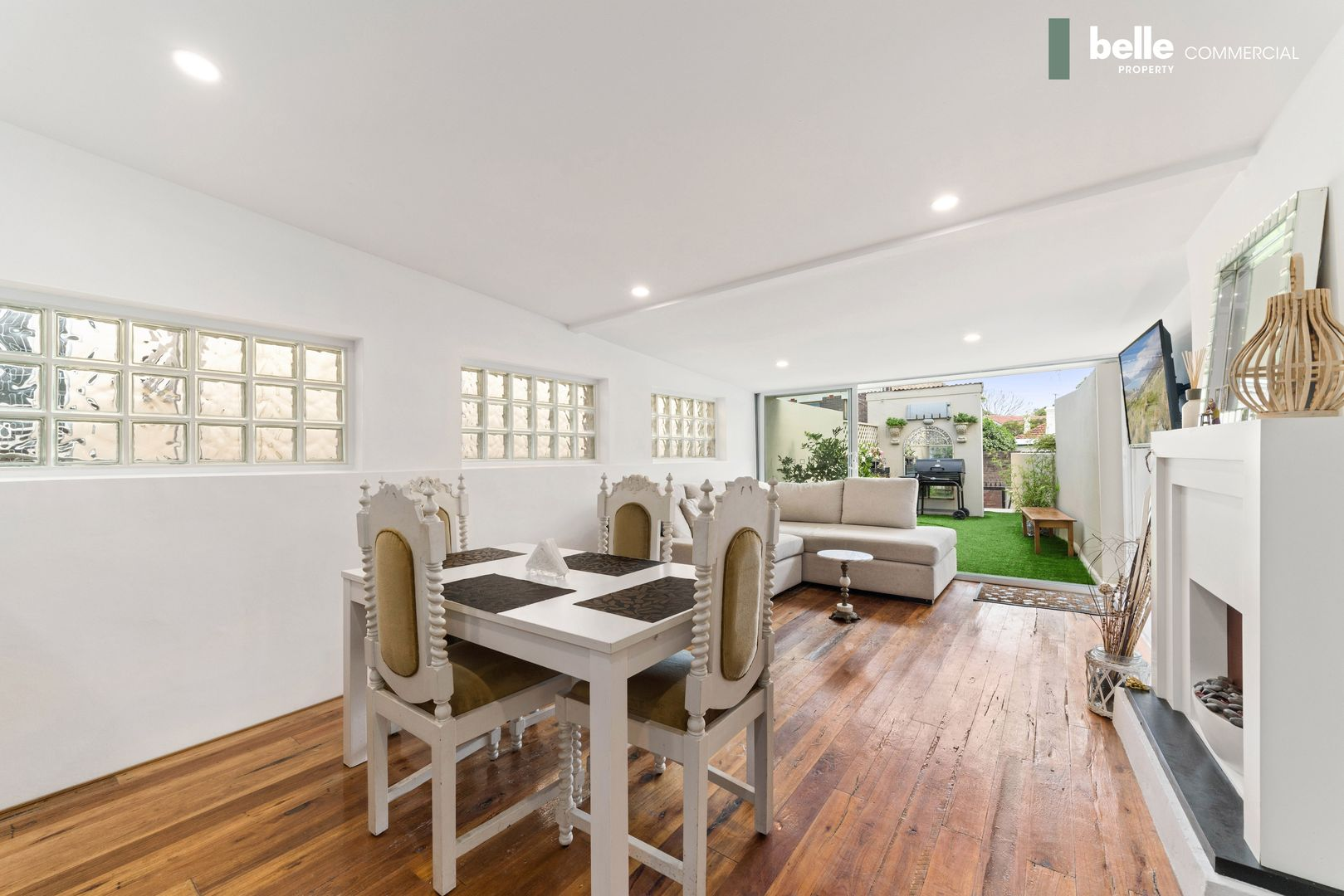 1/117 Parramatta  Road, Annandale NSW 2038, Image 1