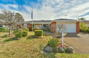 Picture of 17 Manning Street, Campbelltown NSW 2560