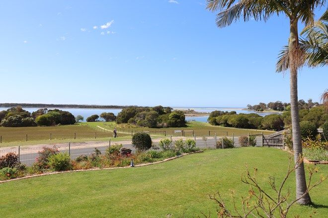 Picture of 27 Lakeside Drive, MALLACOOTA VIC 3892