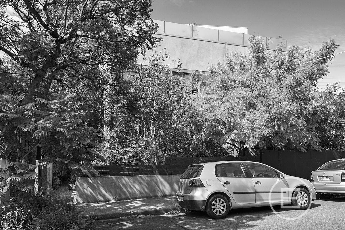 9/44 Waterloo Crescent, St Kilda VIC 3182, Image 0