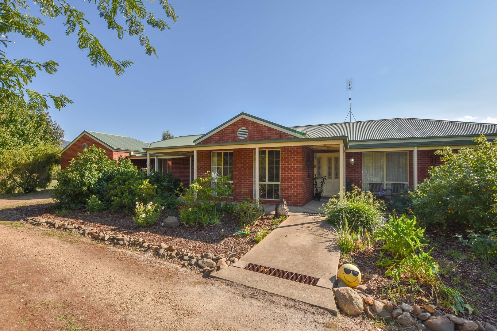 20 Kirks Lane, Myrtleford VIC 3737, Image 0