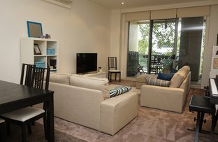Picture of 13/635 Gardeners Road, Mascot NSW 2020
