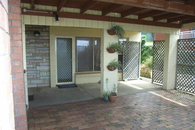 Picture of 17 Boanyo Ave, KIAMA NSW 2533