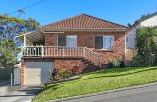 23 Griffiths st, Charlestown NSW 2290