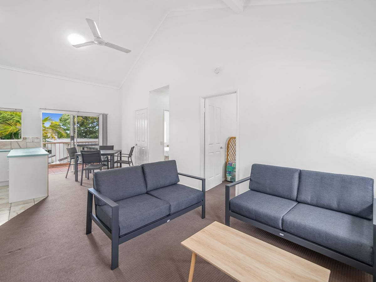9/165-169 McLeod Street, Cairns North QLD 4870, Image 1