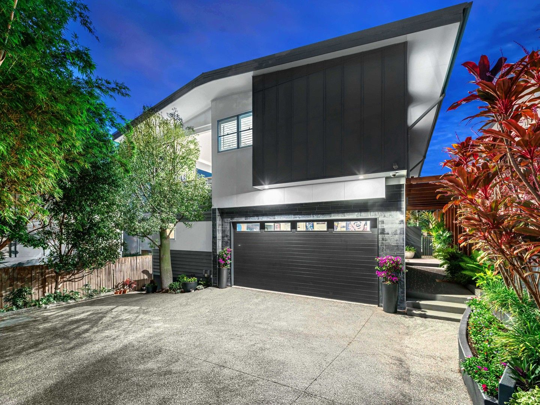 310a Given Terrace, Paddington QLD 4064, Image 0