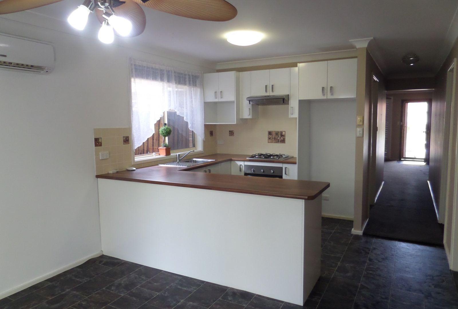 33a Samuel Street, Bligh Park NSW 2756, Image 1