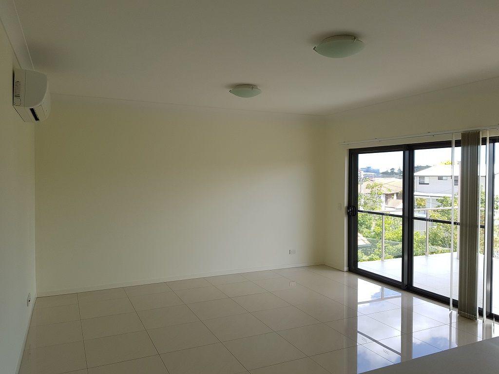9/31 Skew Street, Sherwood QLD 4075, Image 1