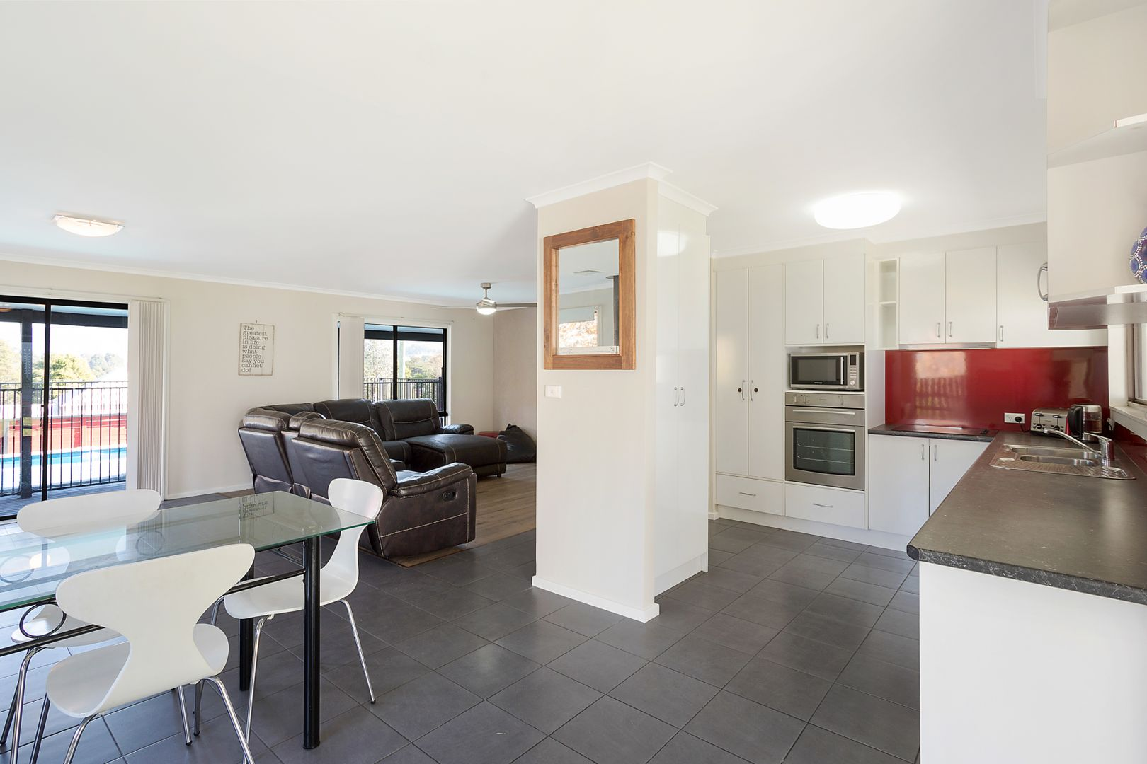 13 Hoyer Street, Cobargo NSW 2550, Image 2
