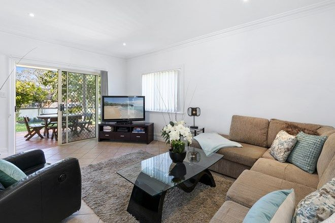 Picture of 32 Consul Road, BROOKVALE NSW 2100