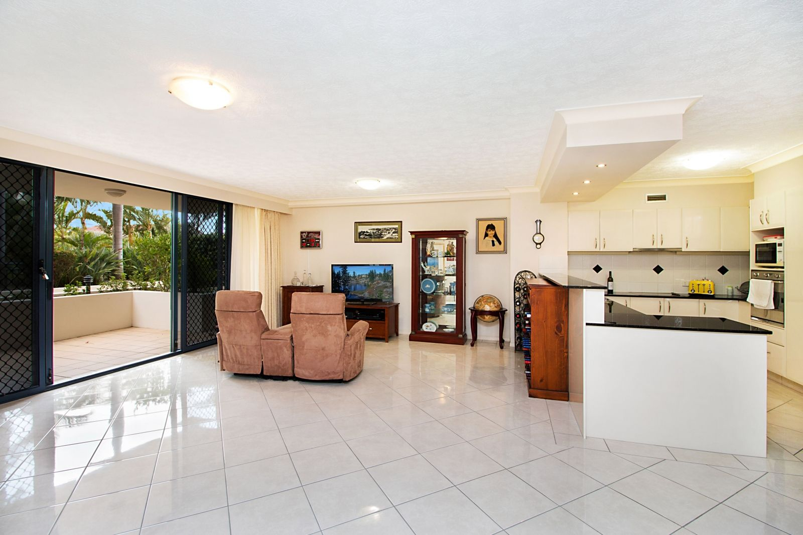 2/3 Ivory Place, Tweed Heads NSW 2485, Image 0