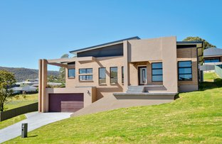Picture of 18 Thornton Avenue, Lithgow NSW 2790