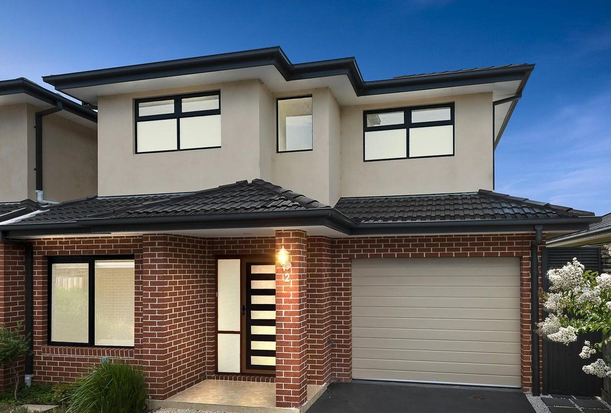 2/7 Ceram Court, Heidelberg West VIC 3081, Image 0