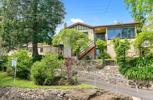 Picture of 3316 WARBURTON Highway, Warburton VIC 3799