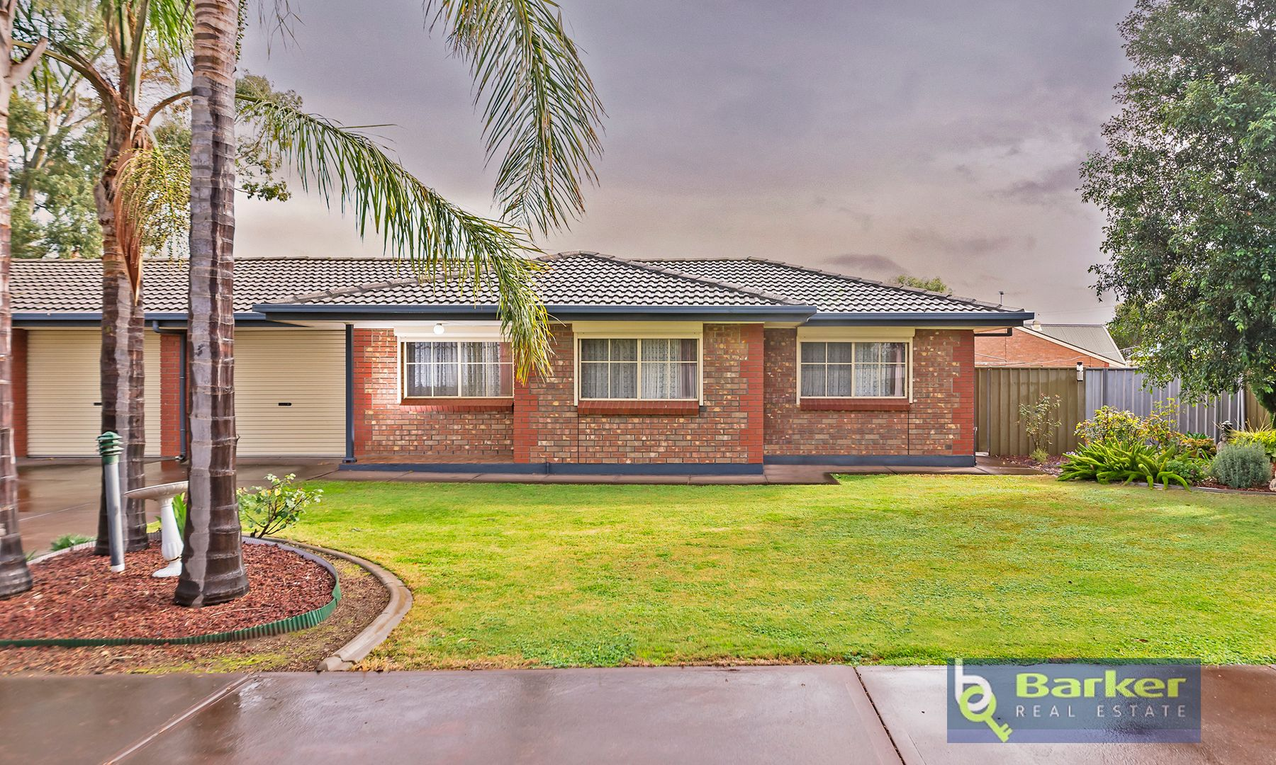 Unit 2/8 Brown Street, Willaston SA 5118, Image 1