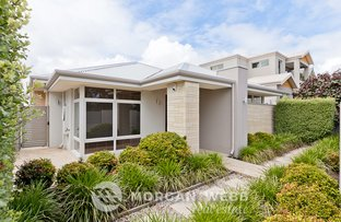 119 Darwin Terrace, Dudley Park WA 6210