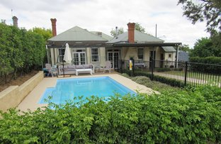 Picture of 66 Carthage Street, Tamworth NSW 2340