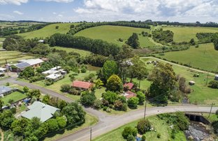Picture of 2 River Street, Comboyne NSW 2429