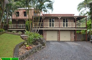 Picture of 9 Hilltop Place, Lennox Head NSW 2478