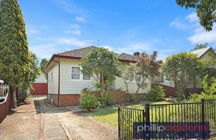 Picture of 230 Nottinghill  Road, Regents Park NSW 2143