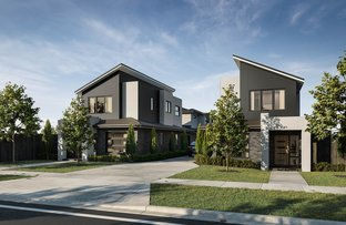 Picture of 2/11 Hillcrest Drive, Westmeadows VIC 3049