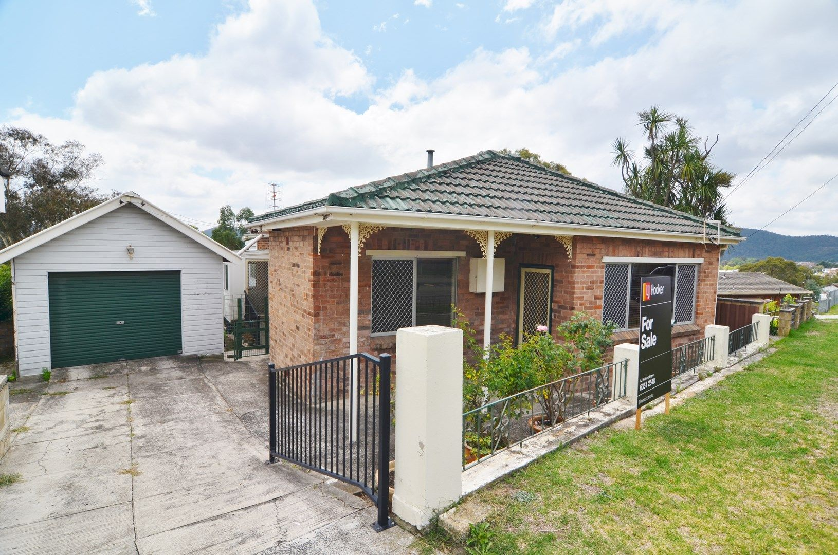 80 Wrights Road, Lithgow NSW 2790, Image 0