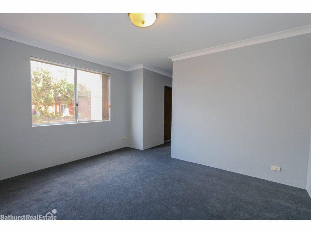 4/67 Piper Street, Bathurst NSW 2795, Image 2