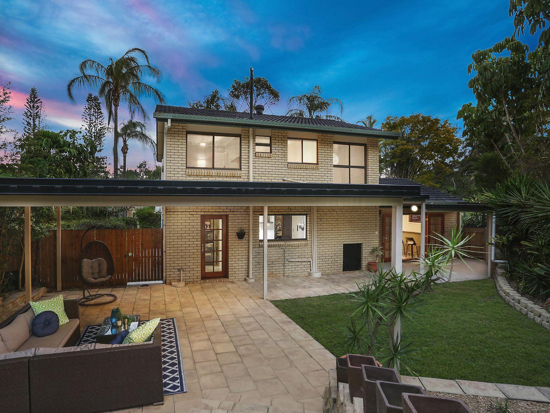 15 Barney Street, Arana Hills QLD 4054, Image 0