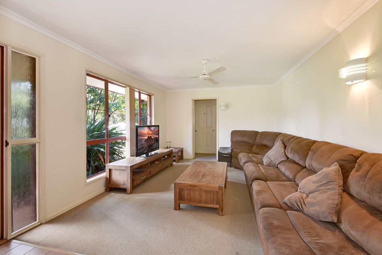 1/1 James Cook Drive, Sippy Downs QLD 4556, Image 2