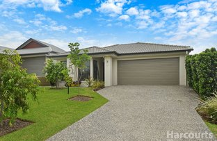 Picture of 8 Noble Crescent, Narangba QLD 4504