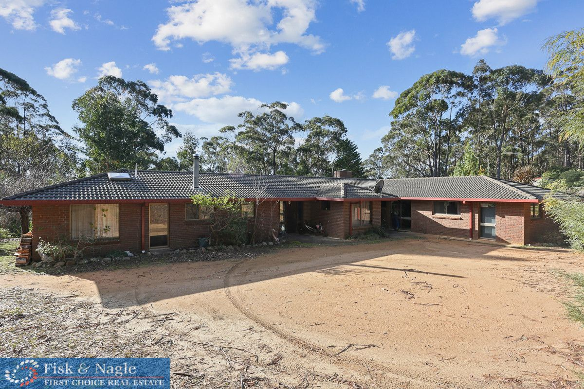 32 Myrtle Road, Myrtle Mountain NSW 2550, Image 1