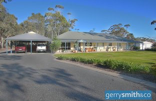 Picture of 90 Schier Drive, Horsham VIC 3400