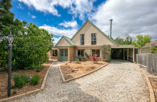 Picture of 5 Banksia Grove, Gisborne VIC 3437