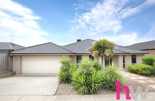 Picture of 193 Heyers Road, Grovedale VIC 3216