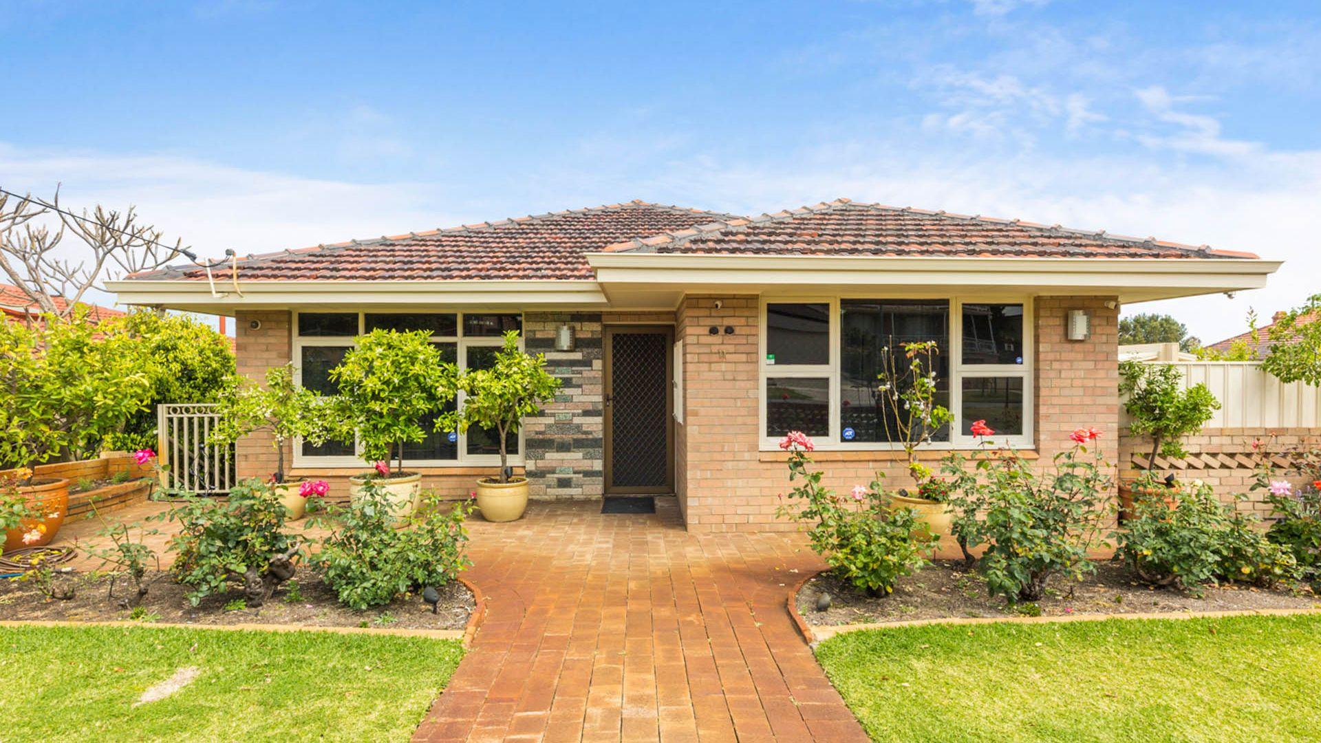 11 Mabel Street, North Perth WA 6006, Image 1