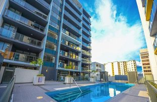 Picture of 165/311 Hay Street, East Perth WA 6004