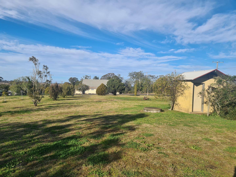 34 Boundary Street, Haden QLD 4353, Image 1