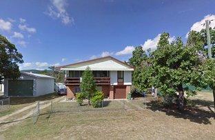 10 Pioneer Dve, Dingo Beach QLD 4800