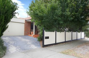 Picture of 3 Samuel Court, Hastings VIC 3915