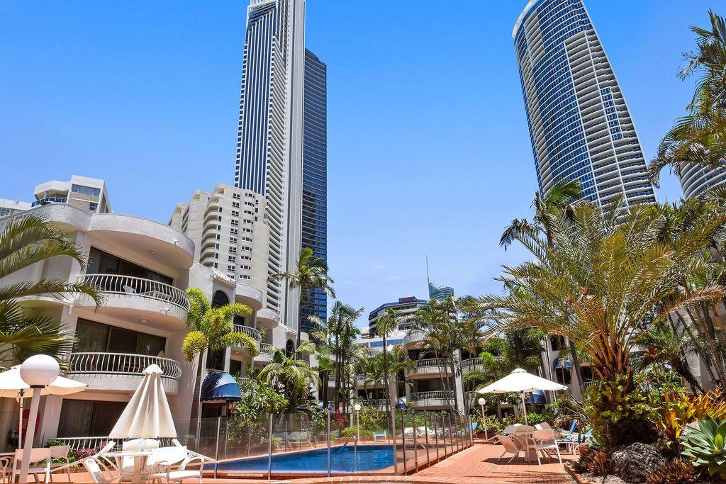 27-31 Orchid Avenue, Surfers Paradise QLD 4217, Image 1