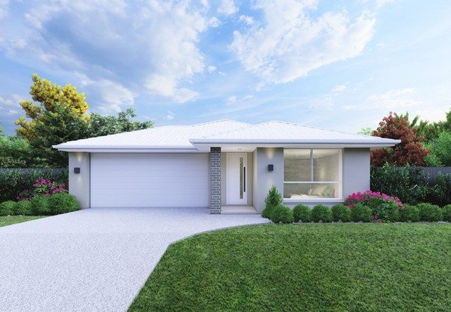 Picture of Manly 186 design, Yarrabilba