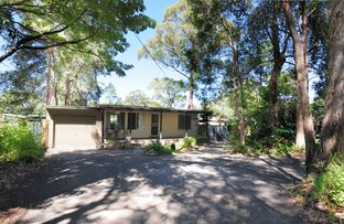 Picture of 156 Tallyan Point Road, Basin View NSW 2540