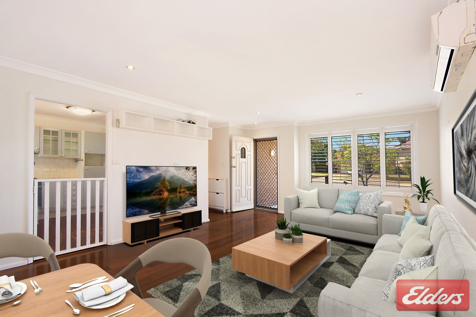 118 Whitby Rd, Kings Langley NSW 2147, Image 1