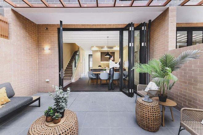Picture of 11/38-40 Mcintyre Street, GORDON NSW 2072