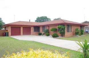Picture of 82 Lyall Street, Cowra NSW 2794